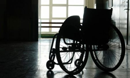 disability rights, canada, aborted