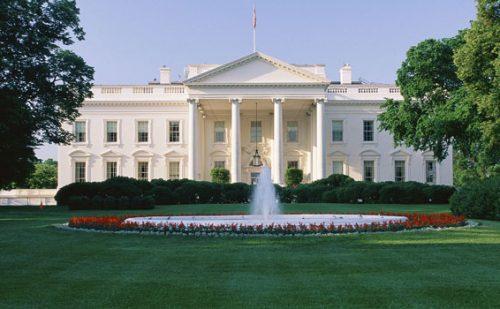 President Trump declares Jan. 22 National Sanctity of Human Life Day
