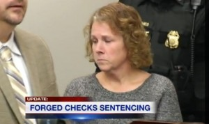 Melissa Kwoka planned-parententhood-employee-sentenced-for-forgery-300×178