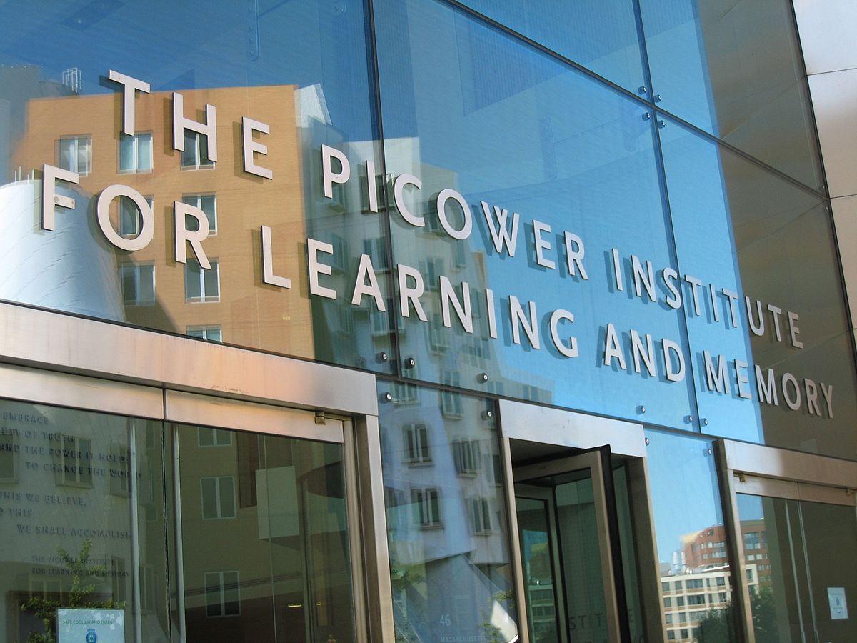 Picower_Institute-20060913