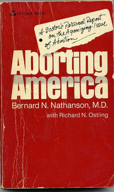 Aborting America