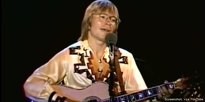 john-denver-screenshot