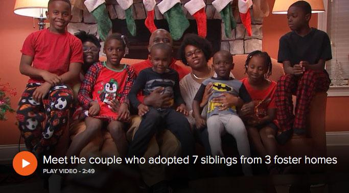 adopted-siblings-video