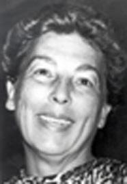 Elizabeth Boyer NOW pro-life
