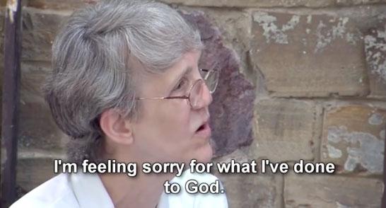 gibbons abortion regret pro-life