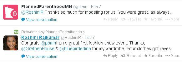 pp-fashion-show