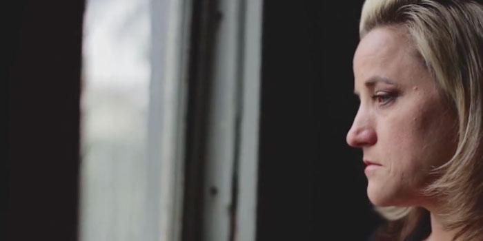 woman-sad-abortion-post-abortion-video