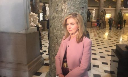 Marsha Blackburn, born alive infants protection act, abortion survivors act