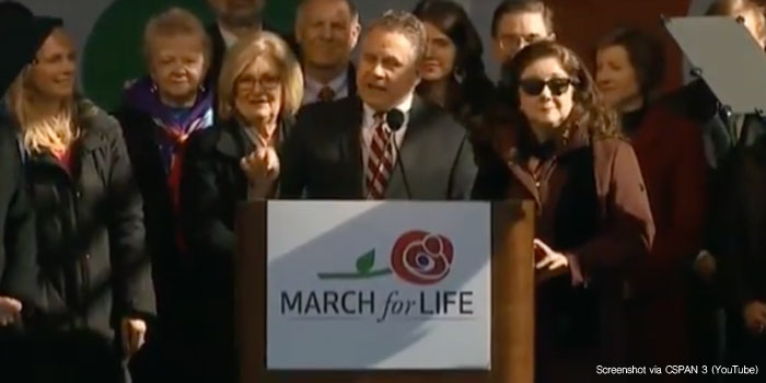 rep.-chris-smith-pro-life-march-for-life