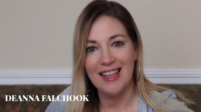 Deanna Falchook