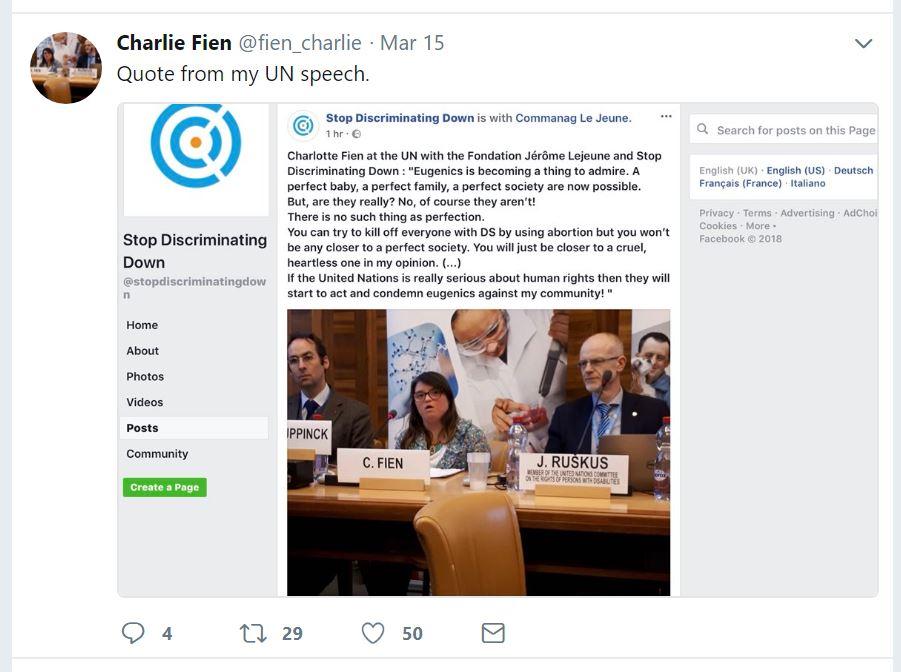 charlie twitter 2