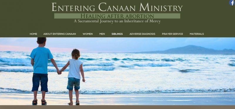 entering-canaan-post-abortion