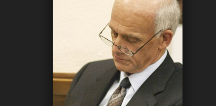 FBI investigates abortionist who reportedly twisted necks of infants who survived abortions