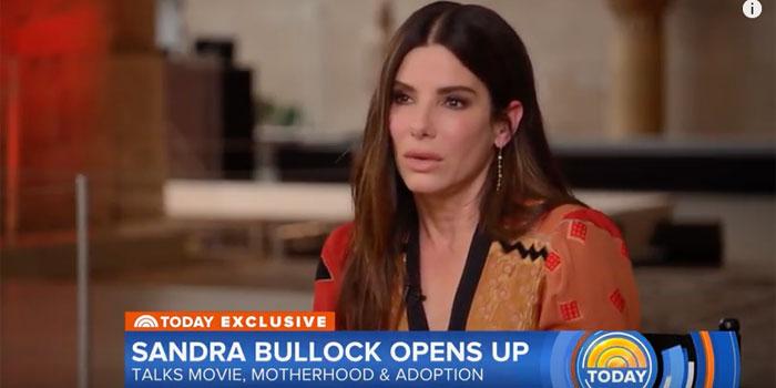 sandra-bullock-today-interview-screenshot