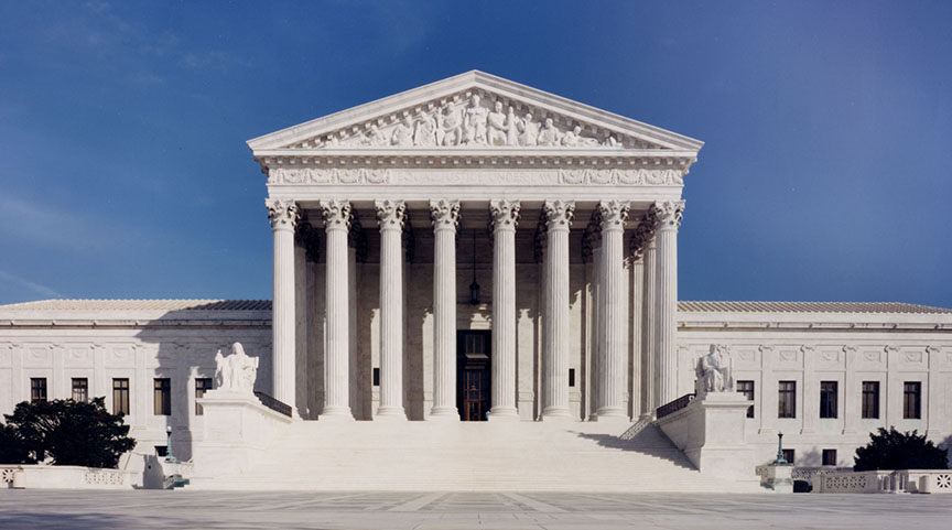 Roe v. Wade, pregnancy centers, pregnancy resource centers, Supreme Court, Arkansas, Planned Parenthood