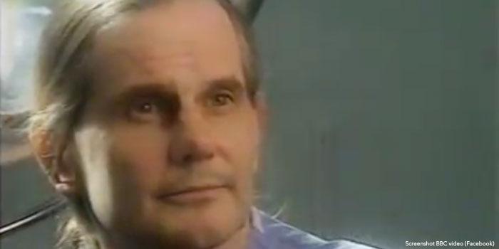abortionist-John-Parsons-BBC