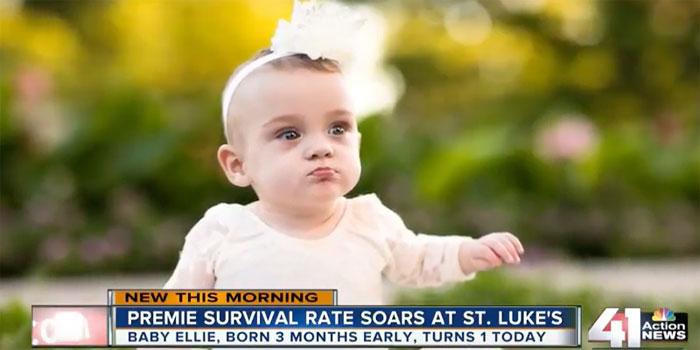 eliora-premature-baby