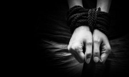 woman, abuse, trafficked, trafficking, women