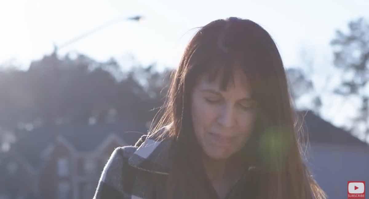 suzanne-guy-screenshot