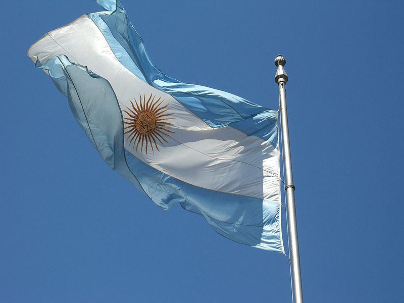 abortion, Argentina
