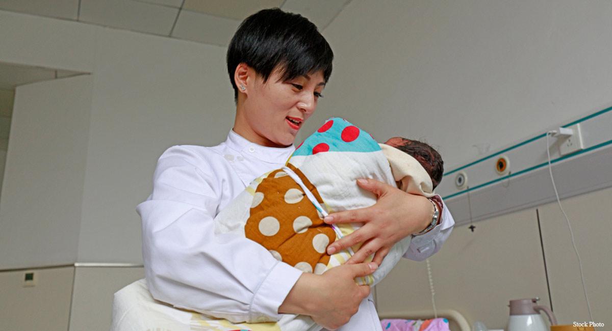 shutterstock_1161569788-china-baby