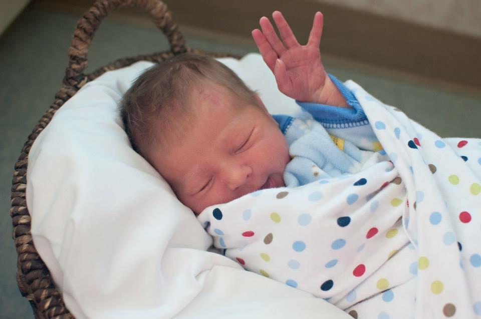 Heather-Hobbs-baby-Tristan