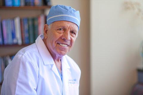 dr-bernard-rosenfeld-tubal-reversal-surgeon (1)