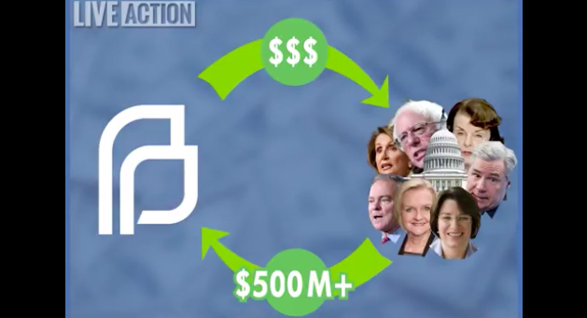 PP-money-laundering-screenshot