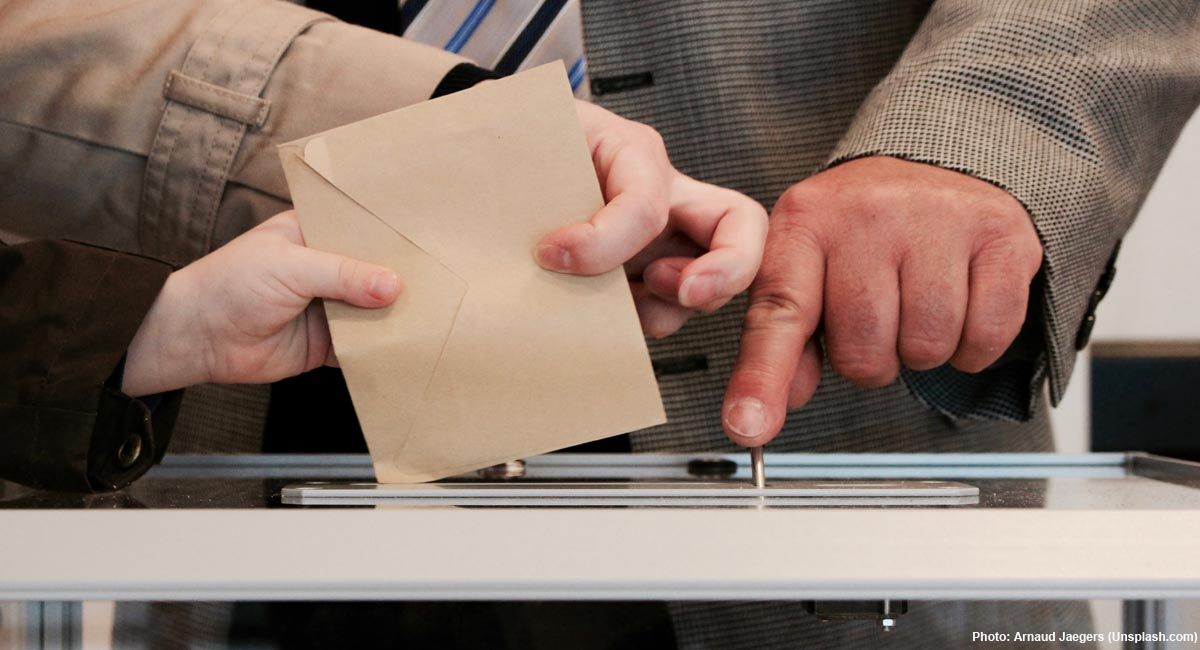 voting, pro-life