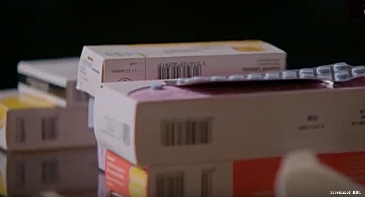 bbc-birth-control-documentary