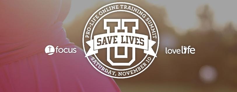 save-lives-u