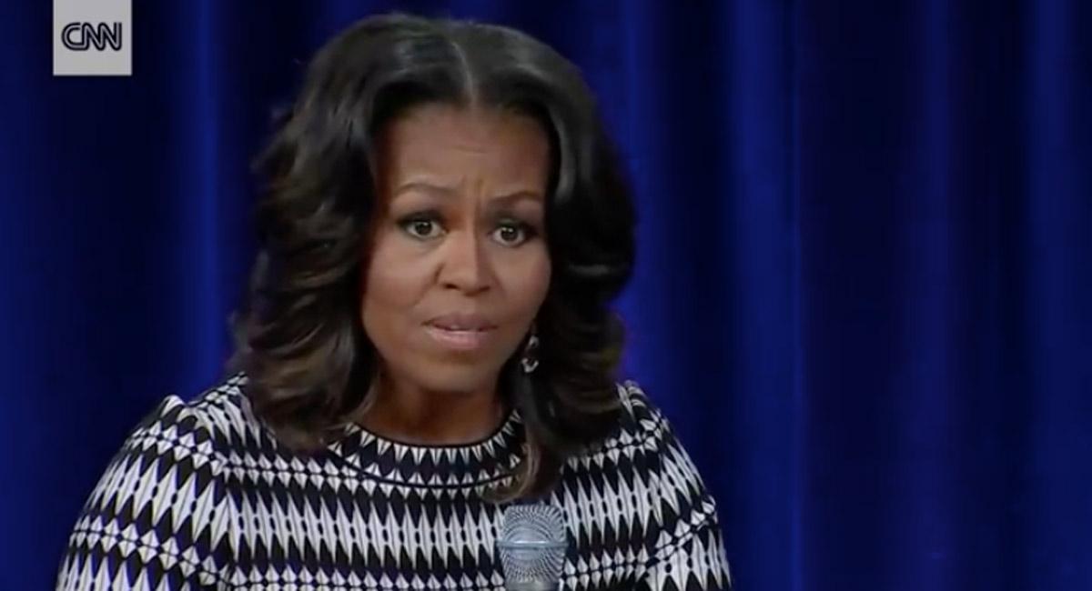 screenshot-michelle-obama-cnn