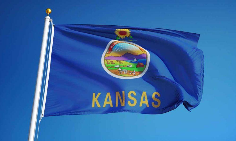 Kansas, Planned Parenthood, abortion