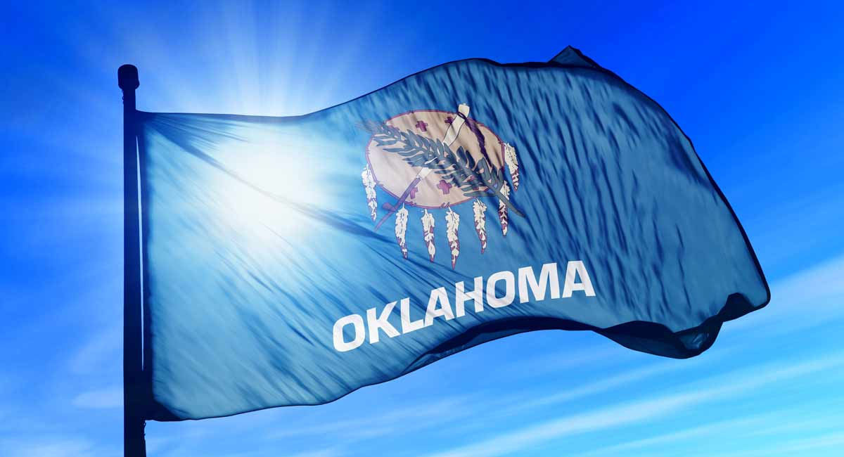 abortion, foster care, oklahoma