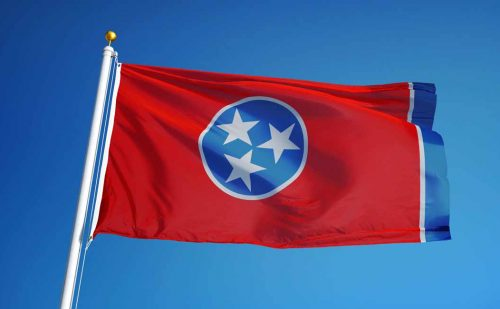 Pro-life female legislators introduce Tennessee Human Life Protection Act