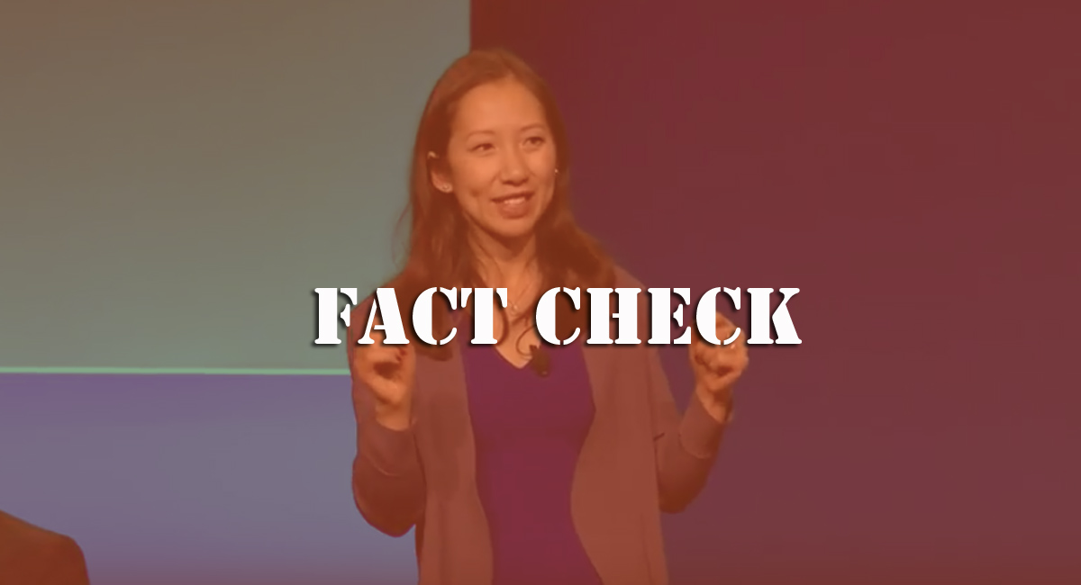 abortion, Planned Parenthood, fact check