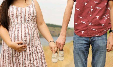 pregnancy centers