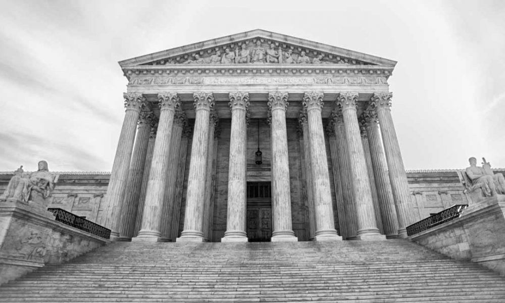 abortion, supreme court