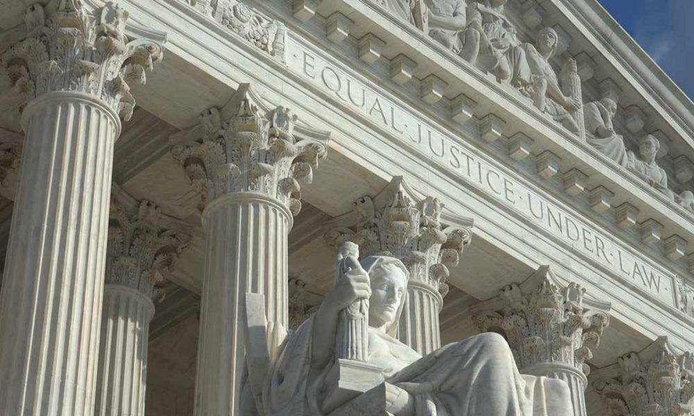 Supreme Court, Planned Parenthood