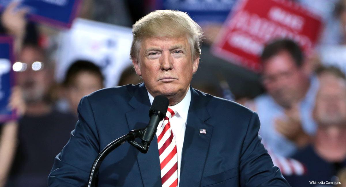Donald_Trump_(29496131773)-wikimedia