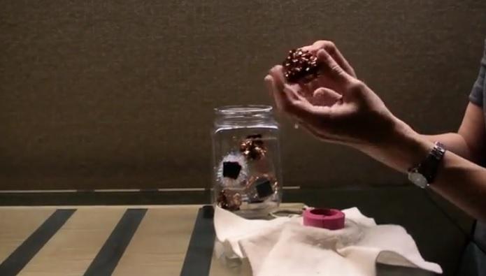 D+E Abortion training vid uses cat toys as POCs