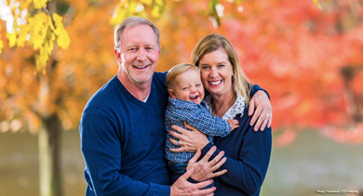 blake-farnan-and-family