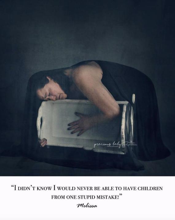 empty-cradle-angela-forker