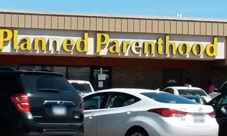 Planned Parenthood Lansing Michigan