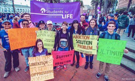 infanticide, pro-life