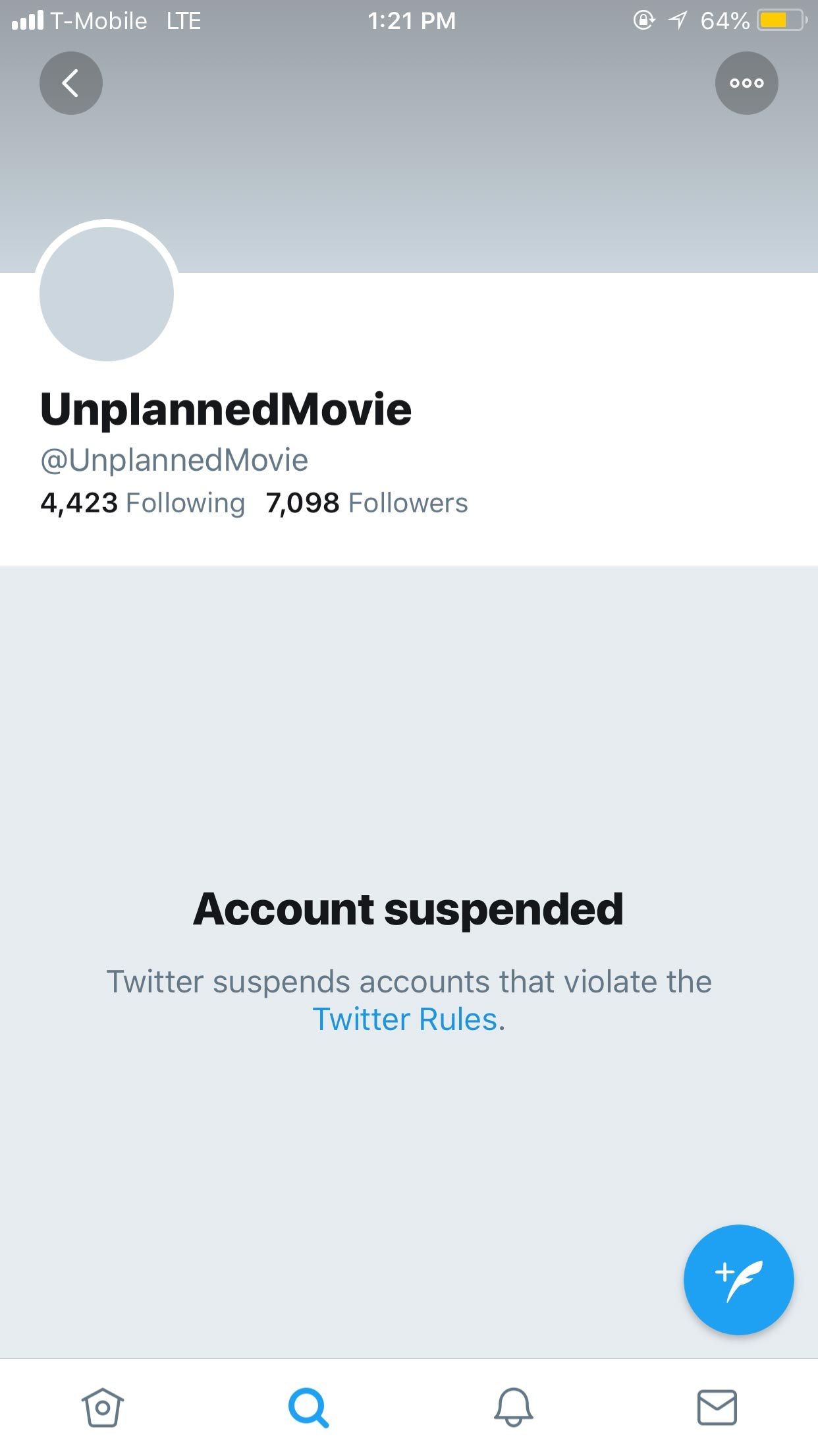 unplanned-account-suspended