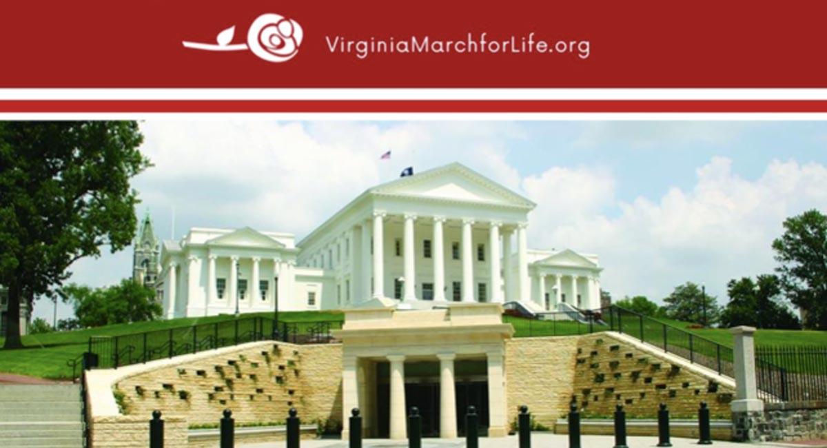 virginia-march-for-life-screenshot