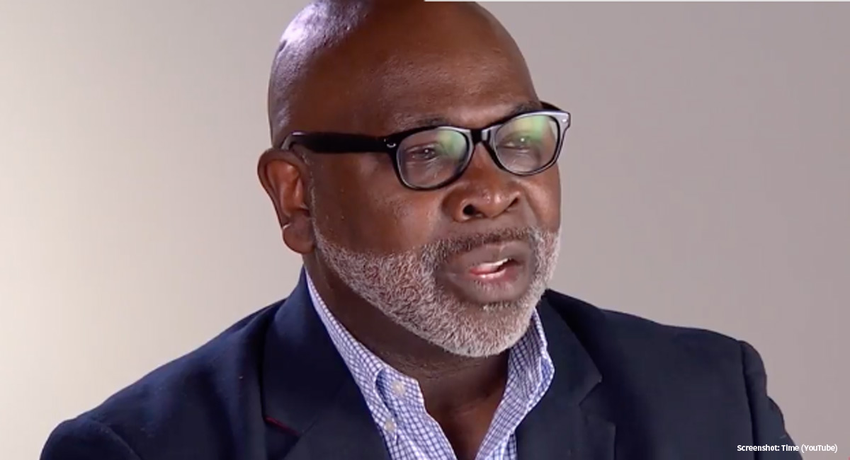 abortionist Willie Parker