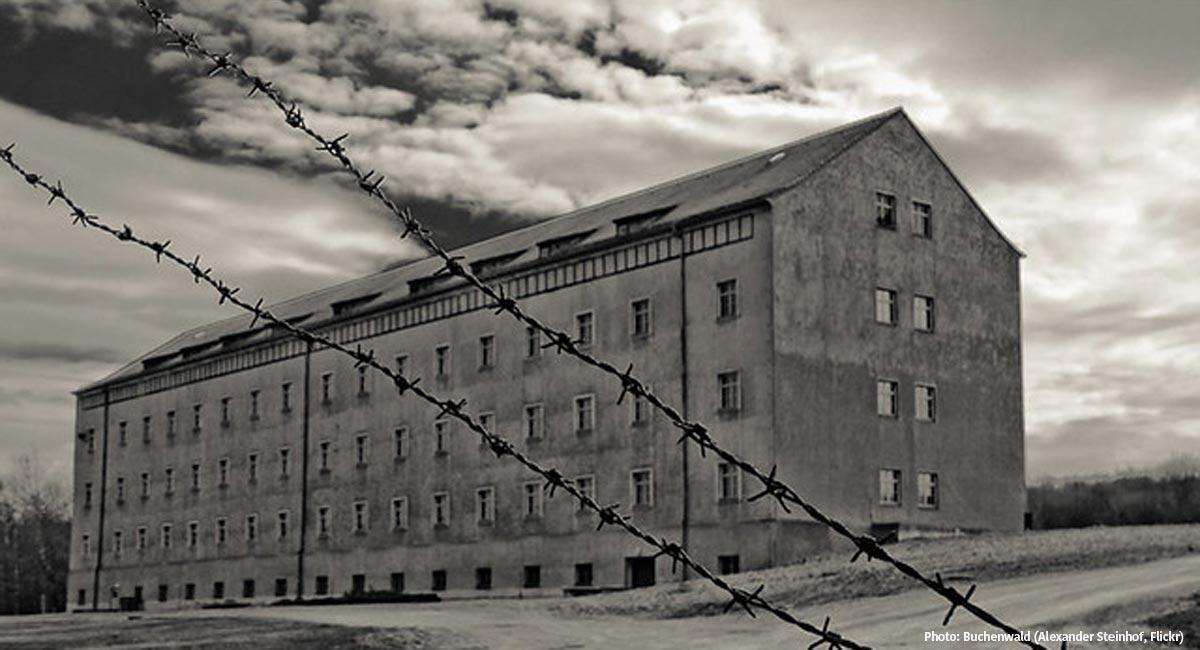 buchenwald-block-a-concentration-camp