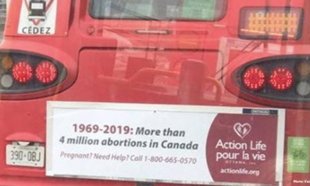 pro-life, pregnant